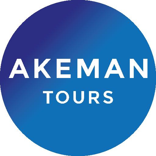 Akeman Tours